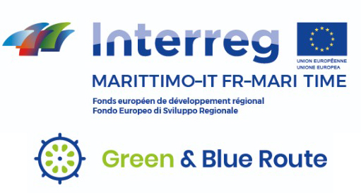 #InterregGeBRoute – Group Y
